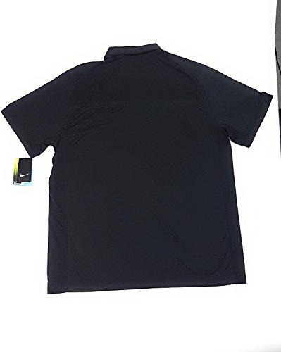 SB Vast Grey NIKE Fitness White CNVS de 014 Homme Check Multicolore Solar Chaussures Black fdwdq6pZx