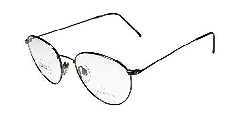rodenstock-r2321-full-rim-eyeglasses-glasses-48-18-140-shiny-multicolor