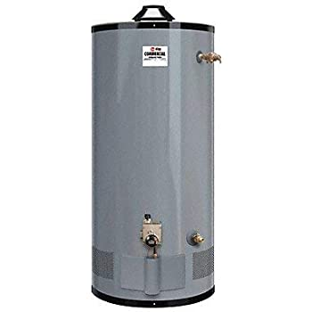 75 Gal Commercial Gas Water Heater Lp 75 100 Btuh