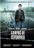 CAMPOS DE ESPERANZA (Fatless) [NTSC/Region 1&4 dvd. Import - Latin America] (Spanish subtitles)