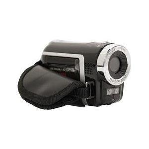 Jazz Z40 Video Recorder with Camera by Jazz