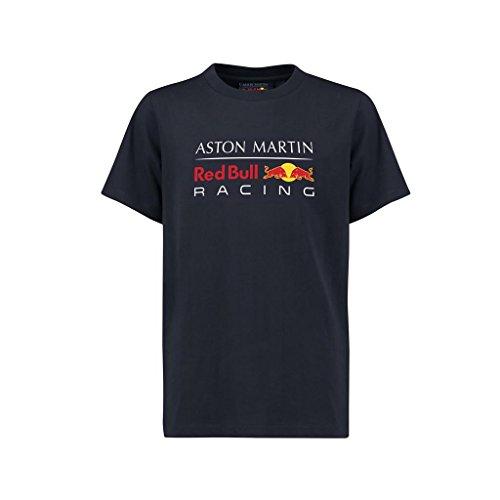 f1 racing merchandise - 5