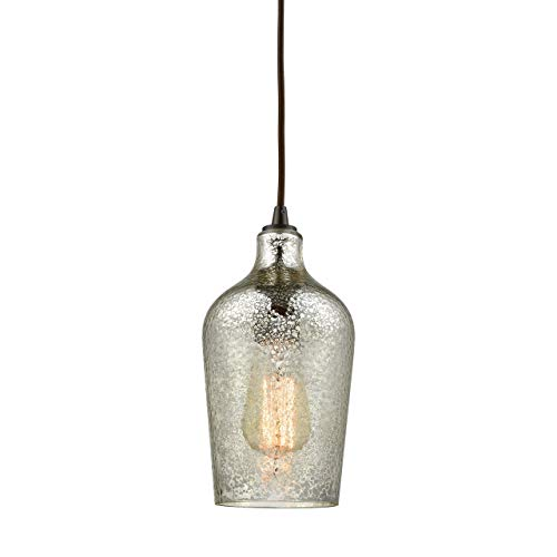 Elk Lighting Pendant Fixtures