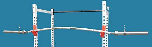 TDS Mega Bow Bar 92 Long by NYB
