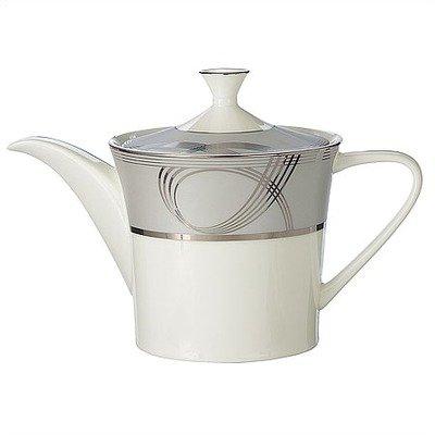 Ballet Encore Teapot