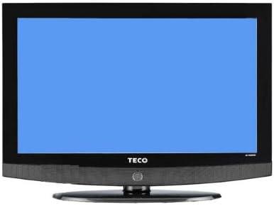 Teco TA3296RV - Televisión HD, Pantalla LCD 32 pulgadas: Amazon.es: Electrónica