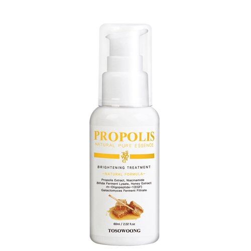 Tosowoong Propolis Brightening Essence