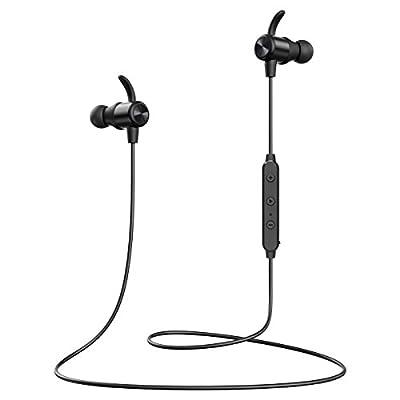 AMIR Criacr Bluetooth Headphones