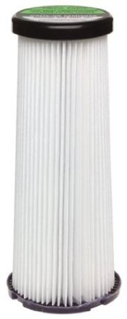 Smartwater Household Sediment Filter - 5