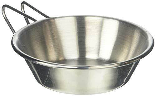 (Texsport Stainless Steel Sierra Cup)