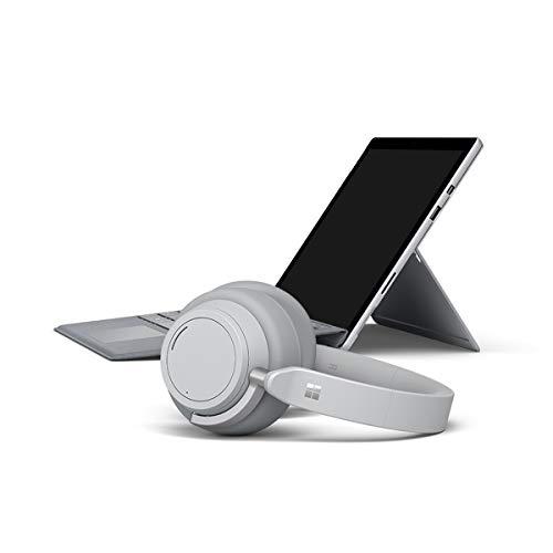 Microsoft SurfaceHeadphones by Microsoft (Image #3)