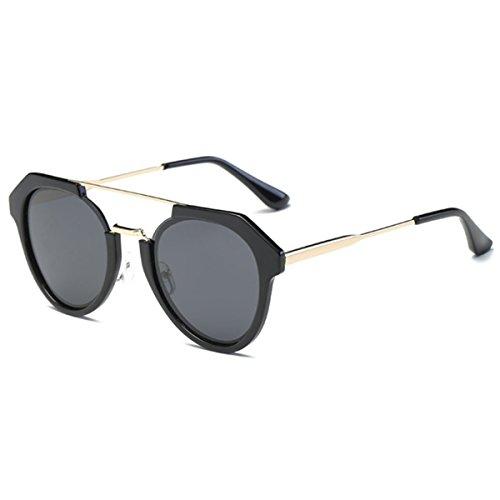 Gafas A Polarizadas Coloridas De polarized Gafas De Hombre Para Mujer Sol Sol Y Light XGLASSMAKER qdwSCq