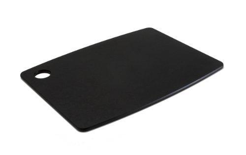 Epicurean Kitchen Series Cutting Board, 11.5-Inch by 9-Inch,