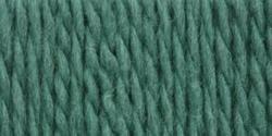 Patons Shetland Chunky Yarn, Soft - Wool Teal Yarn