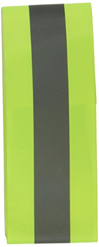 Wright Products Bondex Iron-On Fluorescent Reflective Tape 2