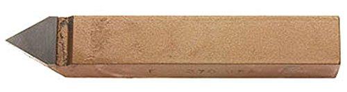 The 8 best metal lathe undercutting tool