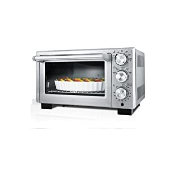 Amazon Com New In Box Oster Toaster Oven Kitchen Amp Dining