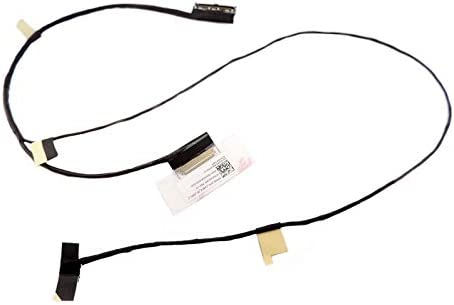 New HP ZBook 15 G3 LED LCD Video Screen Flex Display EDP Cable DC02C00CS00 APW50