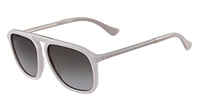Calvin Klein Men's Calvin Klein Men's Ck4317s Oval Sunglasses