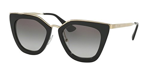 prada-womens-0pr-53ss-black-grey-gradient-sunglasses