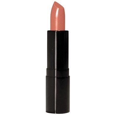 Jolie Micro Bubble Creme Lipstick - Paraben Free (Micro Mandarin)