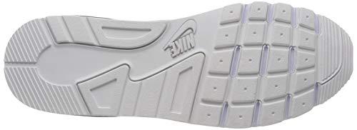 Lw Nike Multicolore Se red white Uomo Nightgazer 601 Running black Crush Scarpe Rwgg15xf