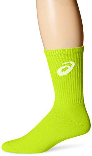 ASICS Adult Team Crew Socks