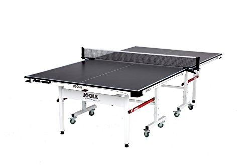 JOOLA Rally TL 500 Table Tennis Table by JOOLA