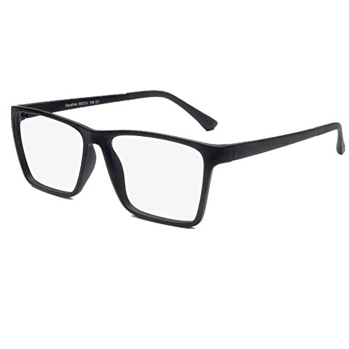 LifeArt Customize Prescription Glasses/Sunglasses for Myopia/Near Sight,Stylish for ()