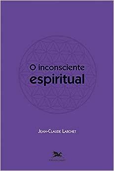 O inconsciente espiritual