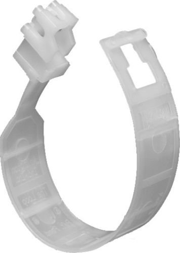 (Arlington The Loop Cable Support Hanger TL25-2.5