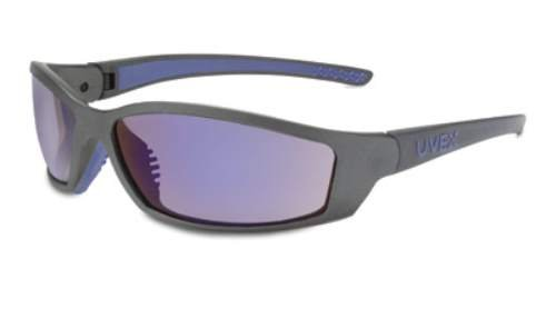 SX0404 Uvex By Sperian SolarPro Safety Glasses. (5 Each)