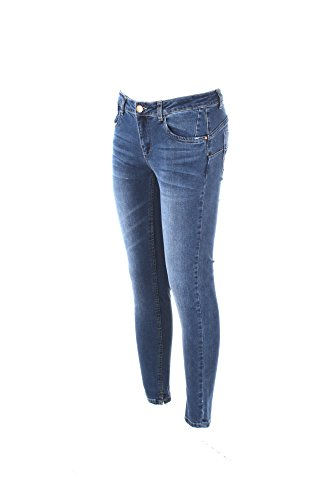 Yes 18 Inverno 30 P306 zee Autunno 2017 Wi45 Denim Jeans Donna 5qPwT