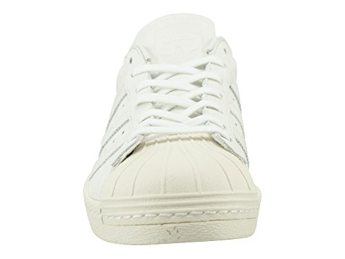 White Sneakers Superstar White Womens Adidas qHn76Z0H