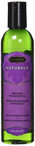 Best Sensual Oils & Lotions