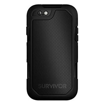 griffin survivor iphone 6 case