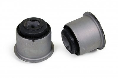 Mevotech GK8620 I-Beam Axle Pivot Bushing (Axle Mevotech)