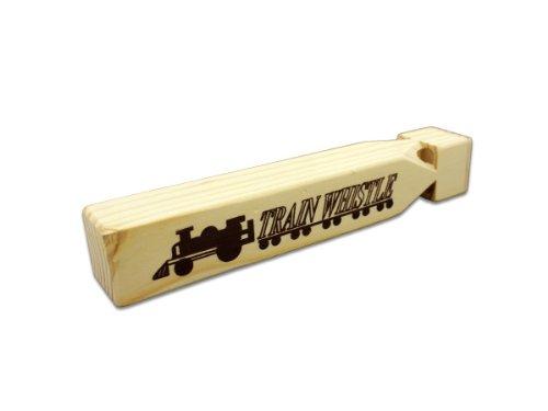 bulk buys Wooden Train -