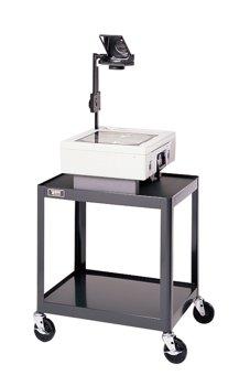 UPC 717068289178, Da-Lite PIXMobile Fully Arc Welded A/V Cart