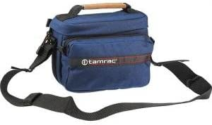 Tamrac 602 Expo 2 Camera Bag Black