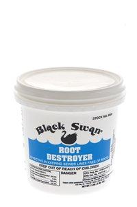 root-destroyer-2lb