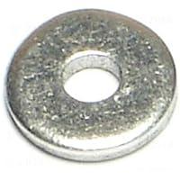 Draper 14013 Rivet 2.4 mm Backing Washers
