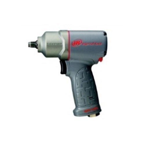ir tools - 4