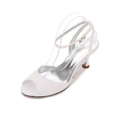 Comfort Champagne CN42 Summer UK7 US9 8 5 Women'S Wedding EU41 Rhinestone Satin Shoes amp;Amp; Heelivory 10 5 Bowknot Blue Party Dress Wedding Ruby RTRY Flat Spring Evening wHtaYF4Yq