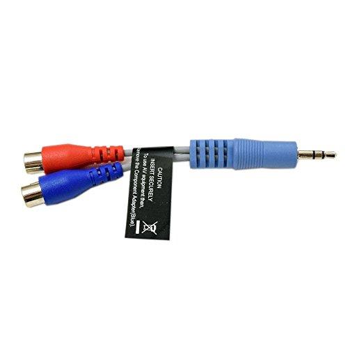 Samsung BN39-02190A AC Adapter
