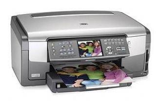HP PHOTOSMART 3310 ALL-IN-ONE PRINTER DESCARGAR CONTROLADOR