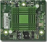 Supermicro New NVIDIA C1060 Tesla GPU/Active Heatsink (AOC-IBH-XDS)