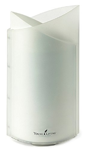 young living aroma diffuser - 8