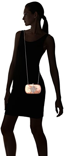 Diva Rose Womens Misty Badgley Mischka gf8Pfx