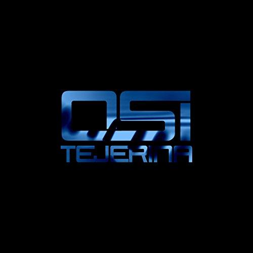 Osi Koi - 2